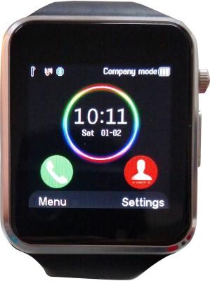 Big Retail Impex BRI 9004 Smartwatch