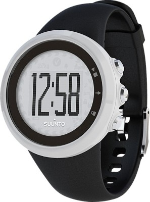 Suunto SS015862000 M1 Digital Smartwatch