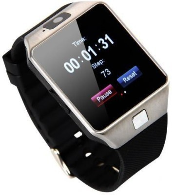 Aomax Smart Watch With Sim and Camera Smartwatch