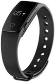 Syntrino HR107 Heart Rate Smart Band Tra...