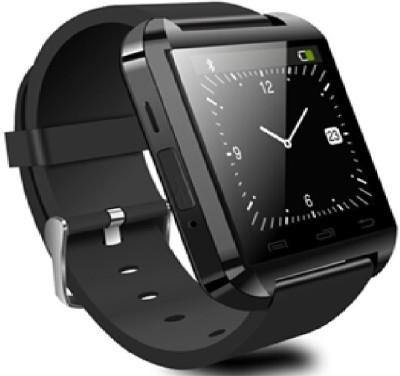 Big Retail Impex BRI-9005 Smartwatch