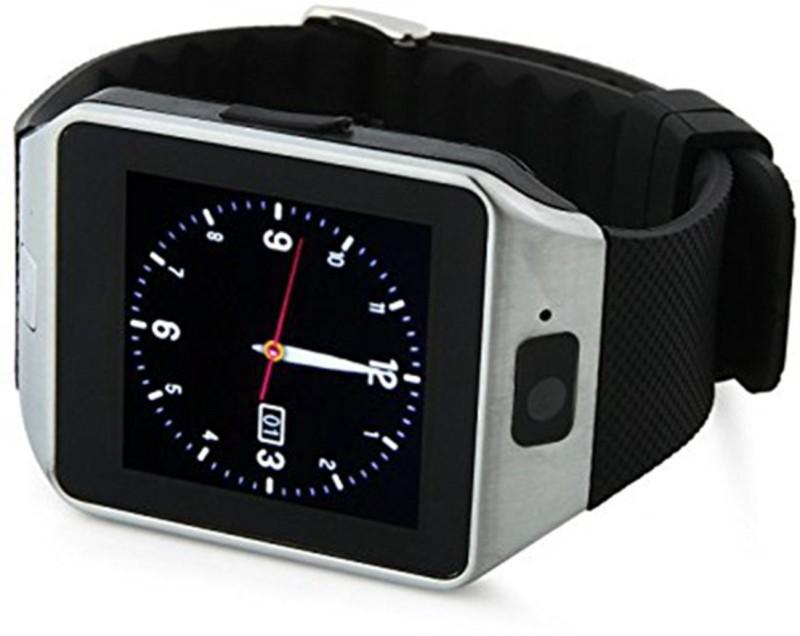 Gsm смарт-часы с сим-картой и функцией звонков.