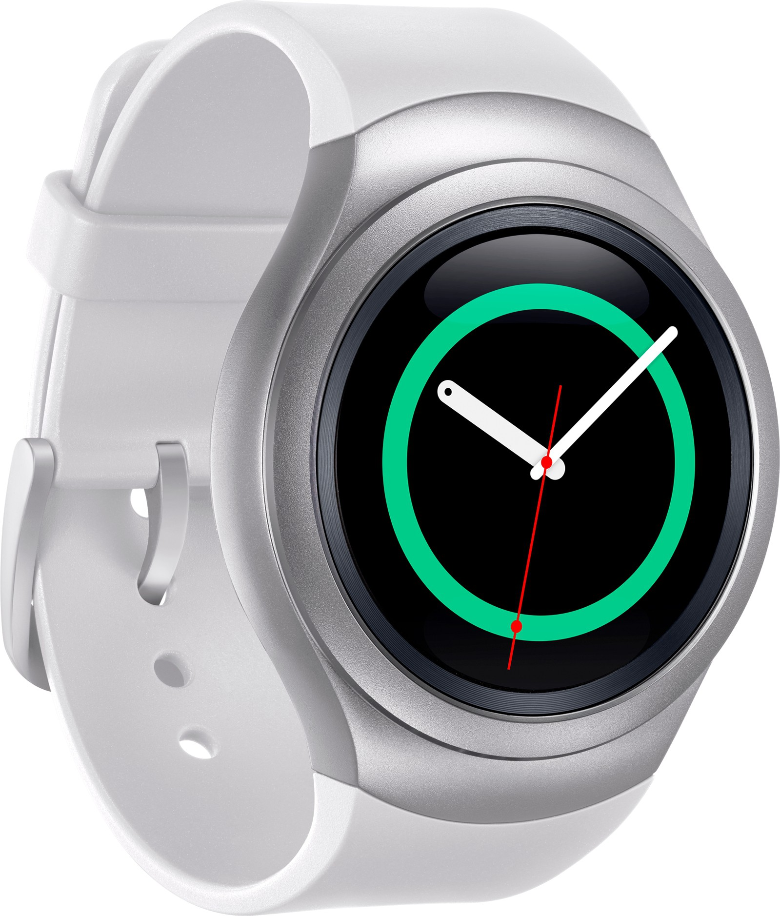 Deals - Bangalore - Samsung Gear S2 <br> Heartrate Monitor<br> Category - wearable_smart_devices<br> Business - Flipkart.com