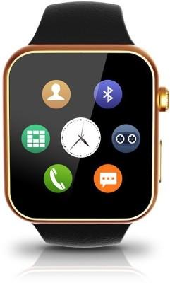 Spot Dealz SD - MTK2502C Smartwatch