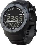 Suunto Elementum Aqua Smartwatch (Black ...