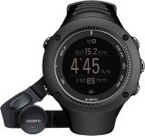 Suunto Ambit2 Smartwatch (Black Strap Re...