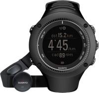 Suunto Ambit2 Smartwatch(Black Strap Regular)