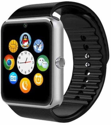 Fletum Sim Card and Memory cards Supported Smart Watch Android and IOS series Smartwatch