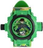 A R ENTERPRISES GS_BTW Digital Watch  - ...