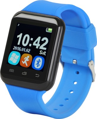 Bingo U8S With Remote Photo Function Smartwatch