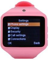 Kenxinda S-Watch 2.0 Smartwatch