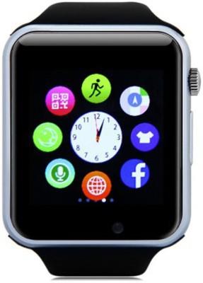 Callmate A1 Smartwatch