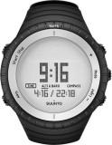 Suunto Core Glacier Gray Smartwatch (Bla...