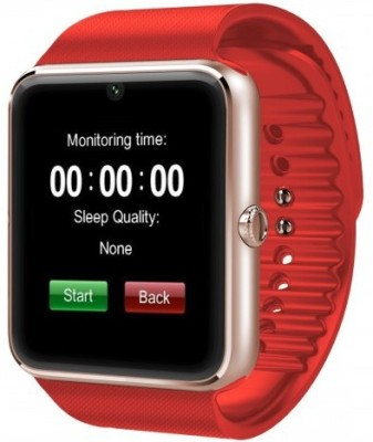 Maya GT08 Smartwatch
