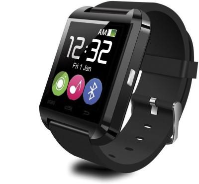 Noise Impulse Smartwatch