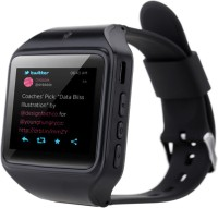 Kenxinda Gsm Sim With Bluetooth Smartwatch