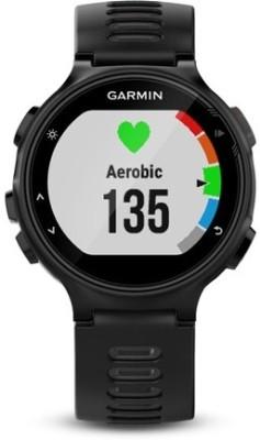 Garmin-Forerunner-735XT-Smartwatch