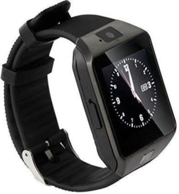Style Feathers Smart Watch U8 Smartwatch