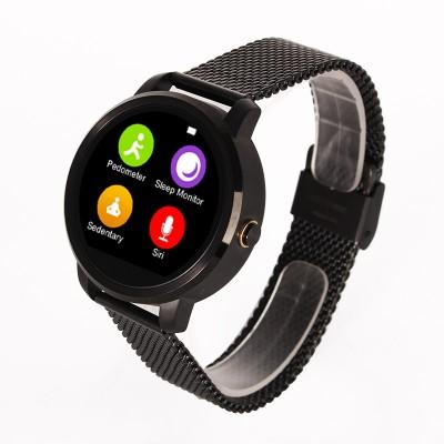 Spot Dealz SD- V360 Smartwatch