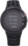 Suunto M5 Smartwatch (Black Strap Regula...