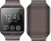 Kenxinda W3 Peppy Brown Smartwatch
