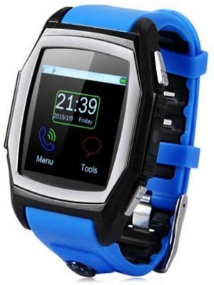 epresent GT68 Smartwatch
