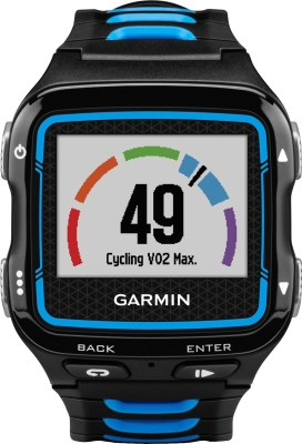 Garmin Forerunner 920XT GPS with HRM Smartwatch