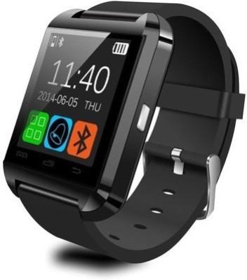 CREATION4U U8 Smartwatch