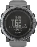Suunto Core Dusk Grey Smartwatch (Grey S...