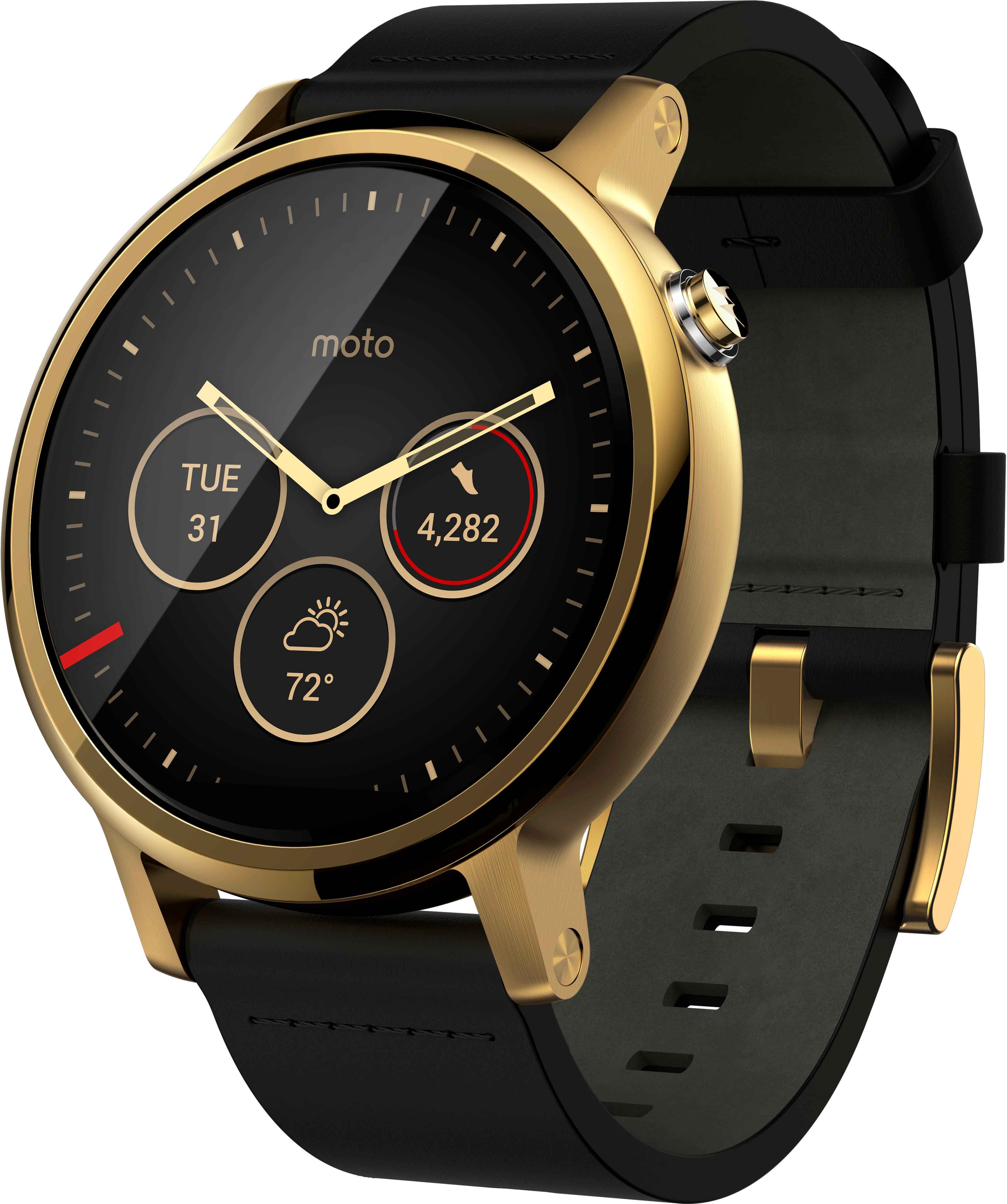 Deals - Hisar - Top Smartwatches <br> Asus, Moto, Apple & more.<br> Category - wearable_smart_devices<br> Business - Flipkart.com