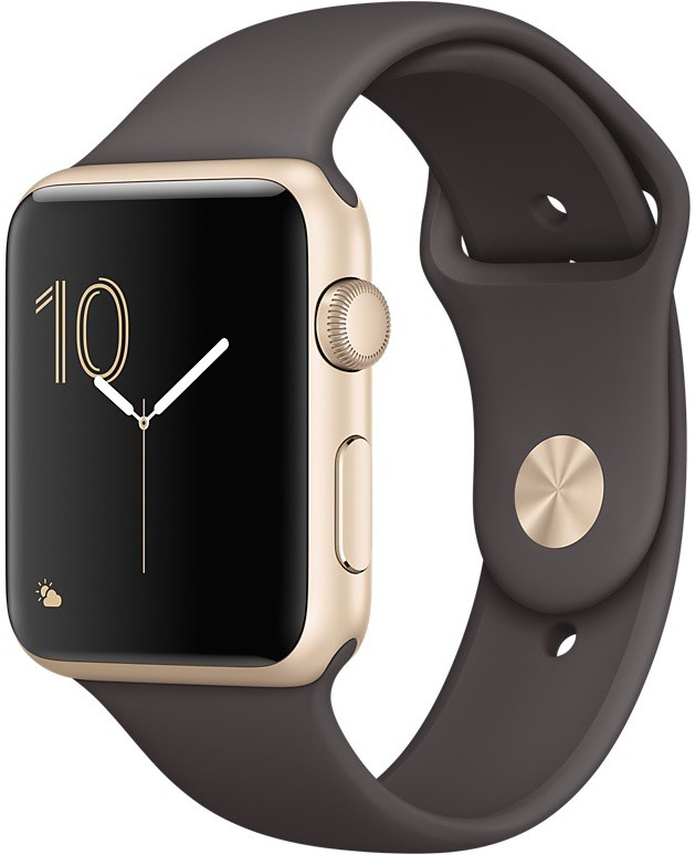 Deals | Smart Wearables Apple, Moto, Intex, Samsung & more