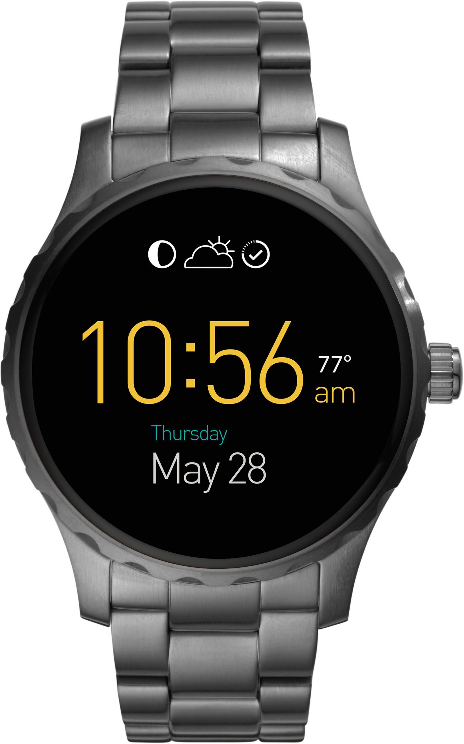 Deals - Raipur - Smartwatches <br> Fossil,skagen & More<br> Category - wearable_smart_devices<br> Business - Flipkart.com
