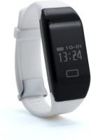 XCCESS SB366 Smartwatch(White Strap Regular)