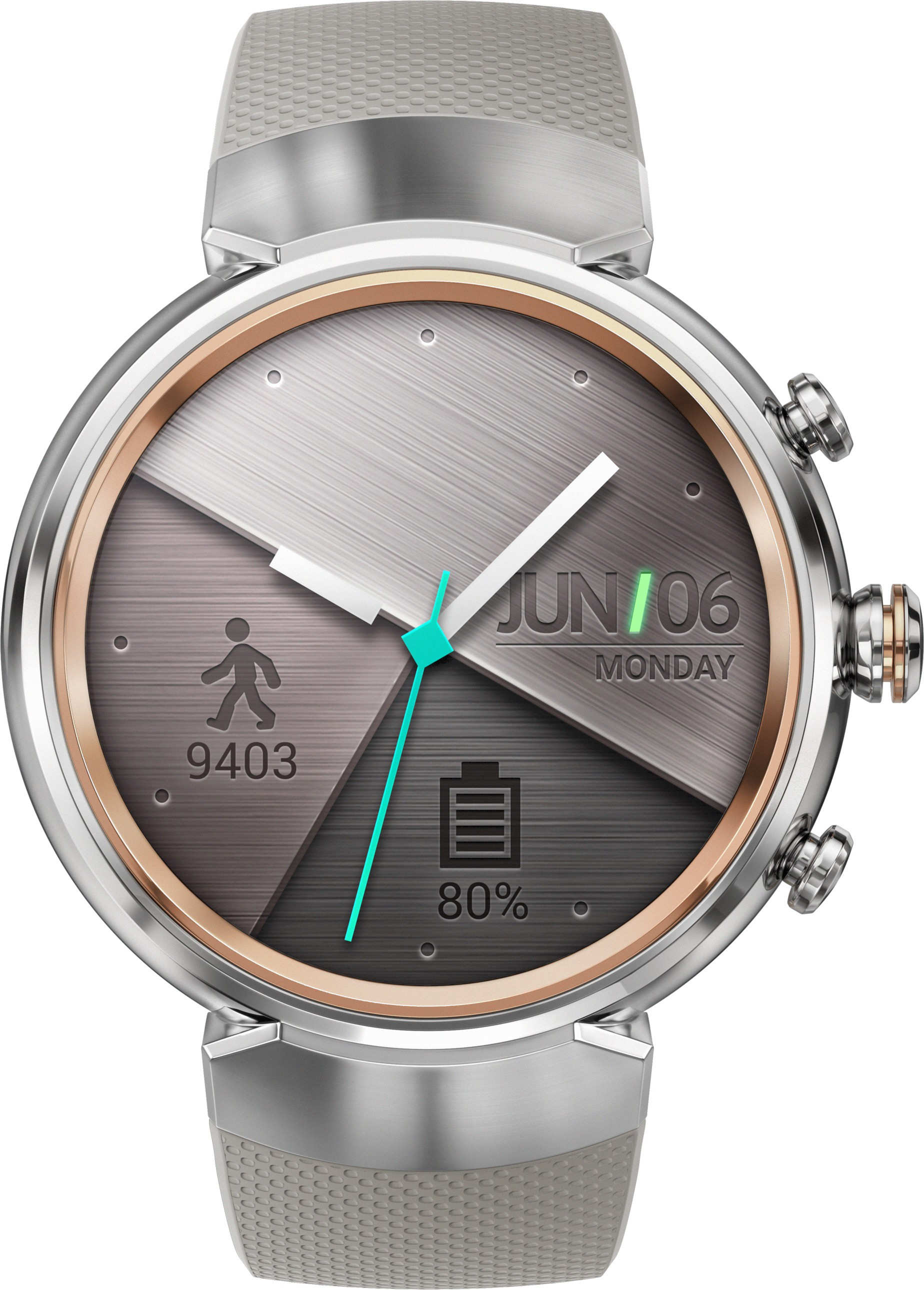 Deals - Delhi - Asus ZenWatch <br> Gen.2 & Gen.3 Watches<br> Category - wearable_smart_devices<br> Business - Flipkart.com