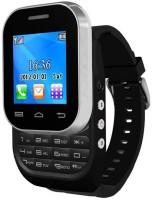 Kenxinda W1 With Bluetooth Device Smartwatch