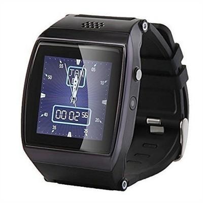 Jas A1 Smartwatch