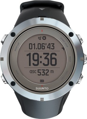 Suunto-SS020673000-Ambit3-Peak-HR-Digital-Smartwatch