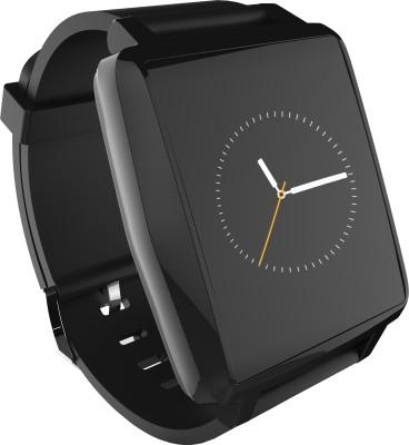 Intex Irist Pro Smartwatch
