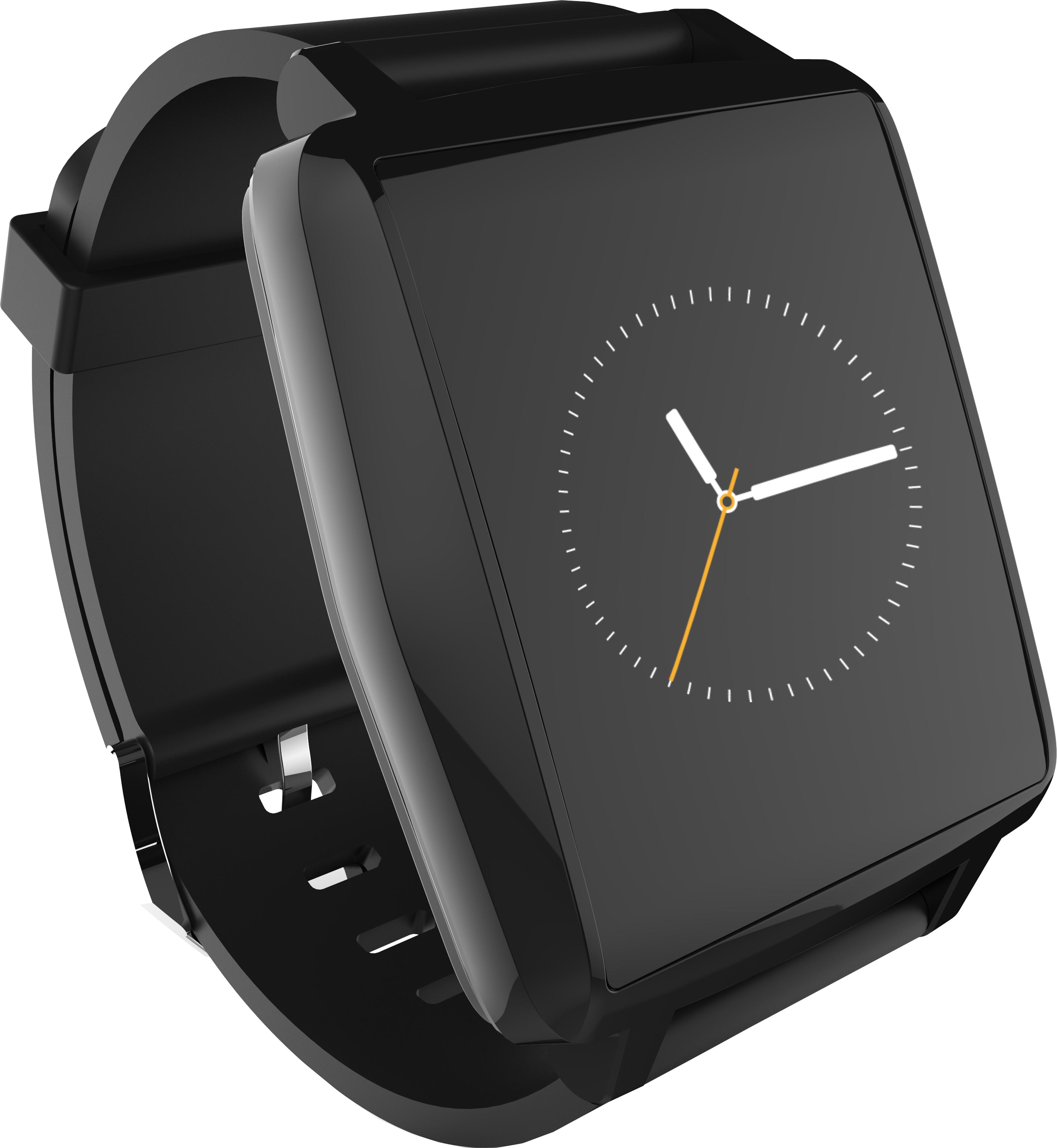 Deals - Jajpur - Intex IRIST PRO <br> Smartwatches<br> Category - wearable_smart_devices<br> Business - Flipkart.com