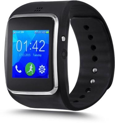 Jas Hi Watch Smartwatch