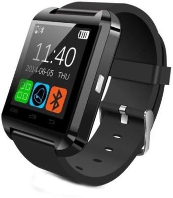 costech u8 Smartwatch