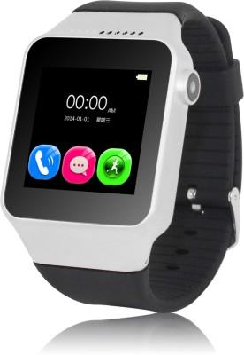 Zgpax Bluetooth S39 Smartwatch