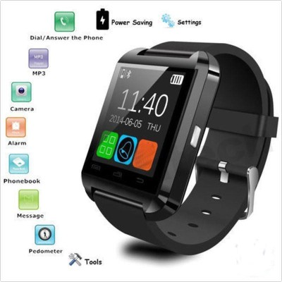 99Gems Bluetooth watchinternational Smartwatch
