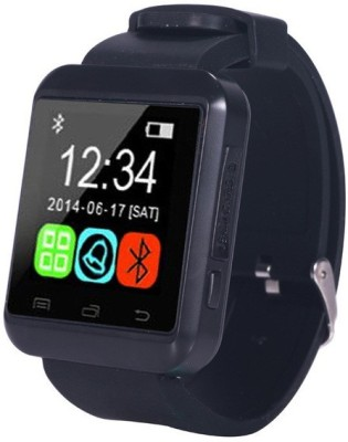 Zakk U8 S With Sim Card Support Smartwatch