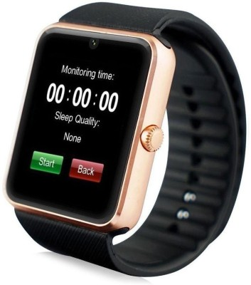 Aomax Touch Screen Smart Watch With Sim Smartwatch