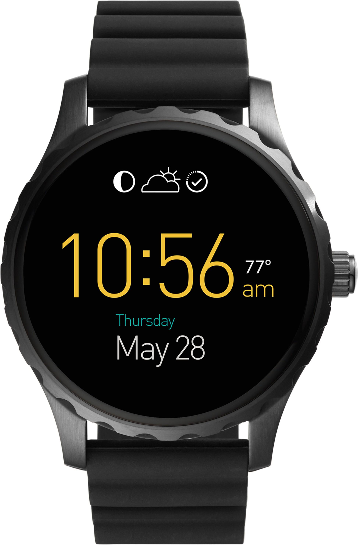Deals - Hisar - Apple,Asus & More <br> Best Smartwatches<br> Category - wearable_smart_devices<br> Business - Flipkart.com
