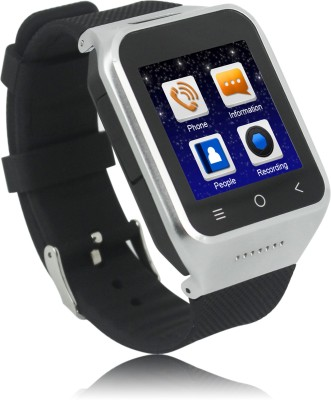 Kingshen Android Watch Phone S8 Smartwatch