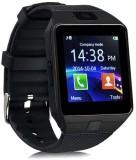 888 DZ09 Multi Function Watch (Black) Sm...