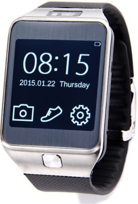 SD No. 1 X9-G2 Sim Bluetooth Smart Watch Smartwatch