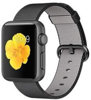Apple-Watch-Sport-Space-Grey-Aluminum-Case-with-Black-Woven-Nylon-38mm